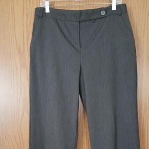 Van Heusen slacks